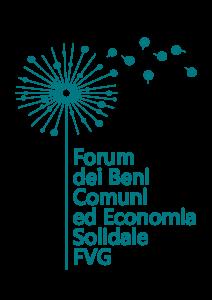 LogoForumBCES