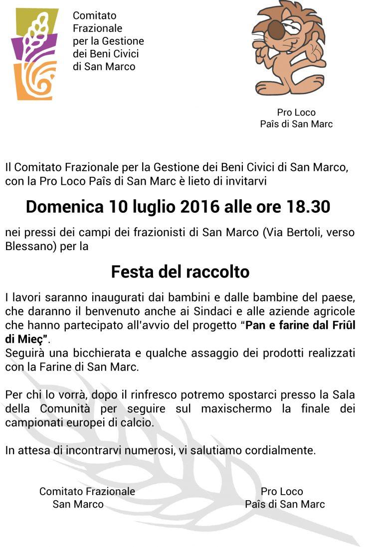 93e7cb6415f3 2016-volantino-festa-raccolto-768x1098.jpg