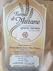 farine-di-muzane-225x300