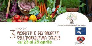 Sagra del Vino: 3° Forum Agricoltura Sociale @ Casarsa della Delizia | Casarsa della Delizia | Friuli-Venezia Giulia | Italia