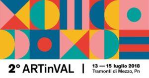 2° ART in VAL @ Tramonti di Mezzo | Tramonti di Sotto | Friuli-Venezia Giulia | Italia