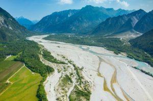 Acqua e Energia Beni Comuni @ Parcheggio rive Est Lago di Cavazzo | Cavazzo Carnico | Friuli-Venezia Giulia | Italia
