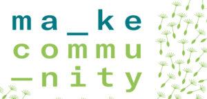 Make_Community Giornata dell'Economia Solidale FVG @ Località Prà Castello