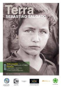 """Le lotte dei """"Senza Terra"""" in 40 scatti @ Casa Gortani"""